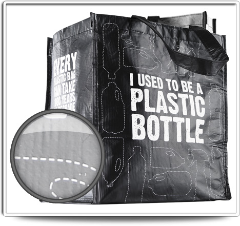 sac cabas plastique pas cher sf49 jornalagora. Black Bedroom Furniture Sets. Home Design Ideas